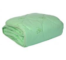 Одеяло Бамбук Стандарт 150 грамм