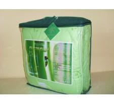 Одеяло Бамбук Премиум 150 грамм