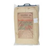 Одеяло Овечья Шерсть Стандарт 150 грамм