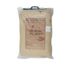 Одеяло Верблюжья Шерсть Стандарт 150 грамм