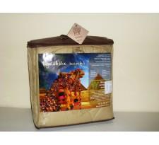 Одеяло Верблюжья Шерсть Премиум 150 грамм