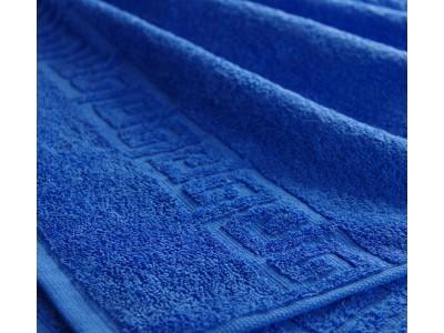 Полотенце махровое Туркмения 50*90