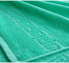 Полотенце махровое Туркмения 100*180