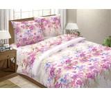 Купить постельное белье поплин в интернет-магазине оптом от производителя Иваново